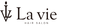 lavie-salon.com